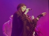 nouvelle-vague-3