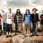 TRIBAL SEEDS * BALLYHOO! * GONZO