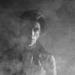 ANDY BLACK - THE HOMECOMING TOUR with special guest COLOURS