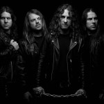 WIIL PRESENTS AIRBOURNE