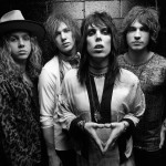 SOLD OUT! – Official Lollapalooza Aftershow with THE STRUTS * ARKELLS