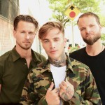 101.1 WKQX Presents: HIGHLY SUSPECT * SLOTHRUST