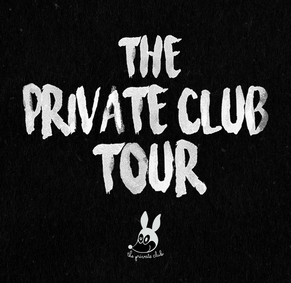 THE PRIVATE CLUB TOUR: MADEINTYO, SALMA SLIMS, MYNAMEPHIN, NOAH WOOD$ PLUS SPECIAL GUESTS