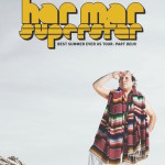 HAR MAR SUPERSTAR * SWEET SPIRIT