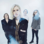 BBC PRESENTS SUNDARA KARMA, SPRING KING AND IZZY BIZU USA TOUR