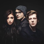 AGAINST THE CURRENT: IN OUR BONES WORLD TOUR presented by OTW/ALCATEL IDOL 4/CRICKET with CRUISR * BEACH WEATHER