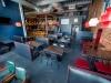 Bottom Lounge Dining Hall