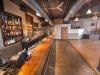 Upstairs at Bottom Lounge Bar