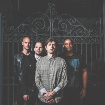 MOLEHILL (album release)