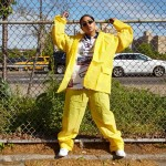SOLD OUT! – 1833 Presents: PRINCESS NOKIA