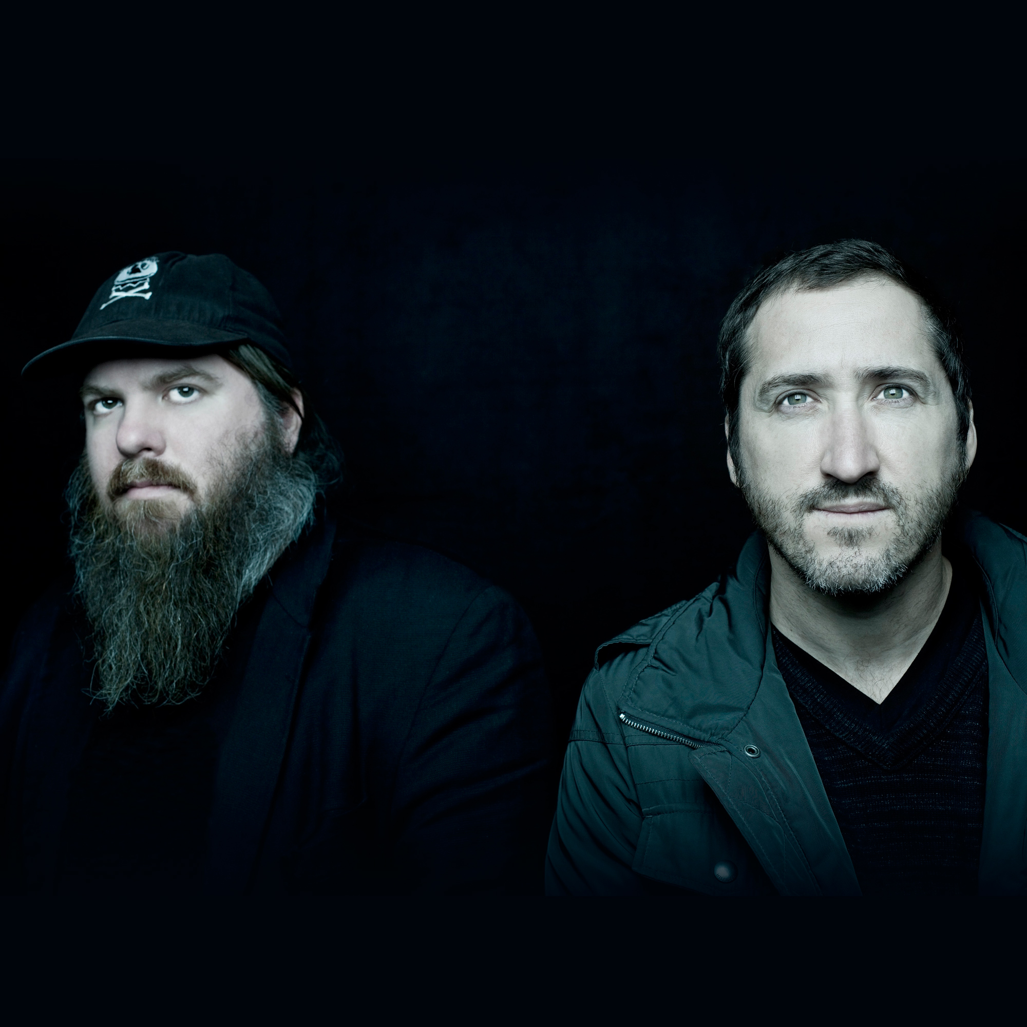 PINBACK – NIGHT TWO