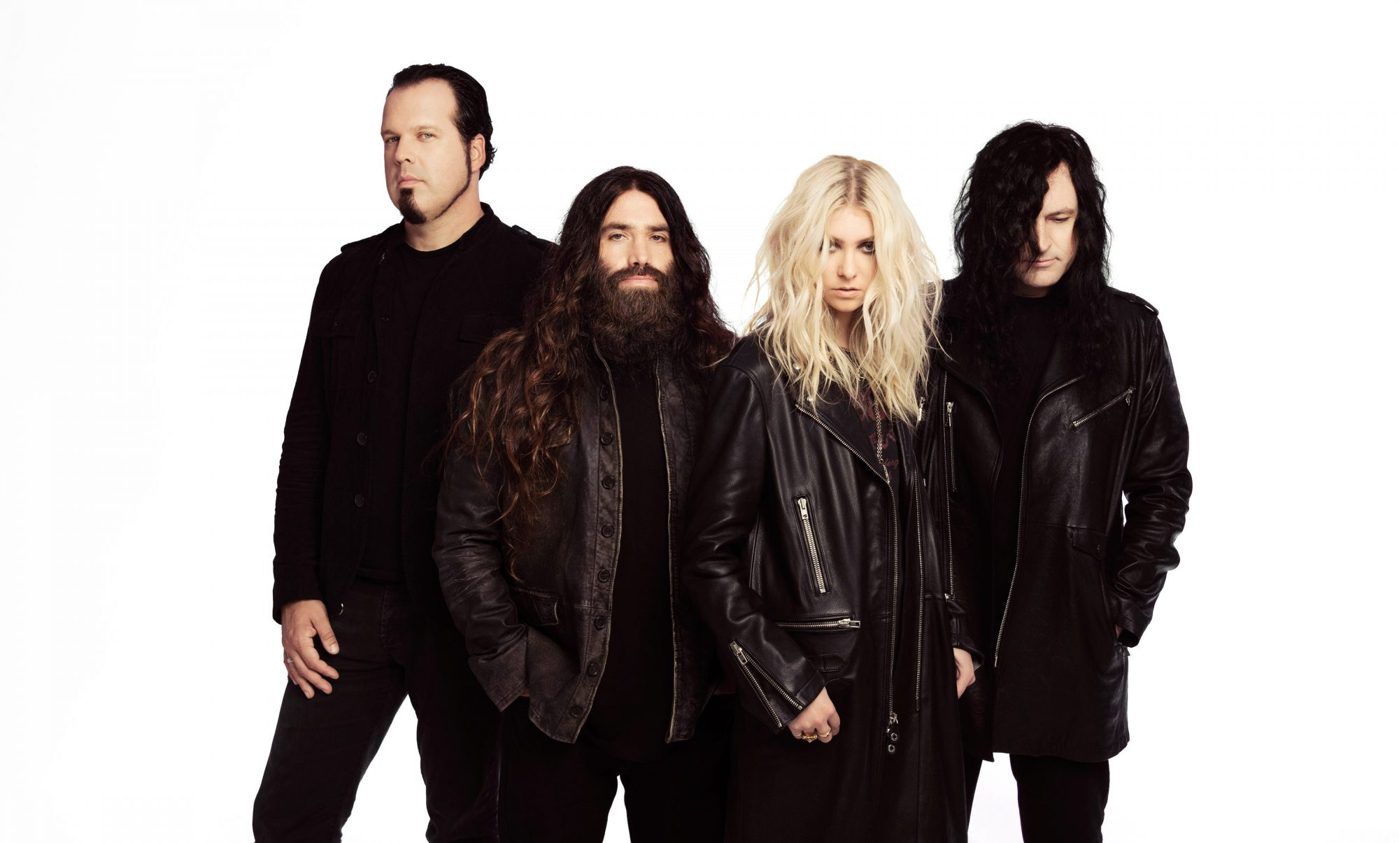 The Pretty Reckless | Bottom Lounge