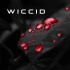 WICCID