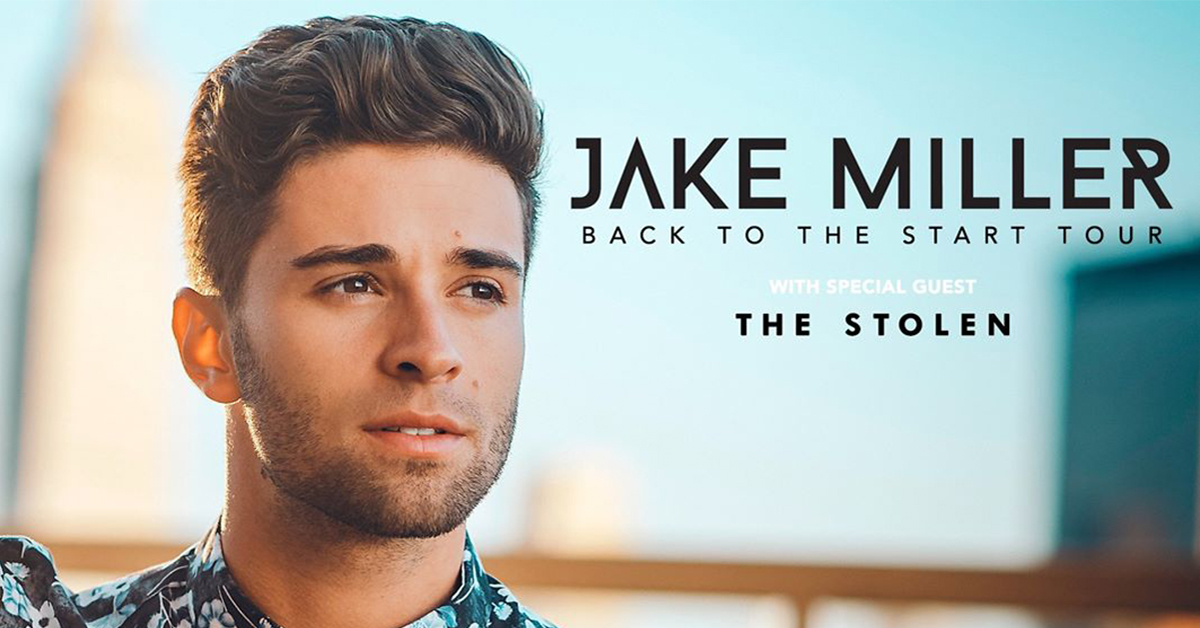 65 living room jake miller lyrics medium size of for Living room jake miller