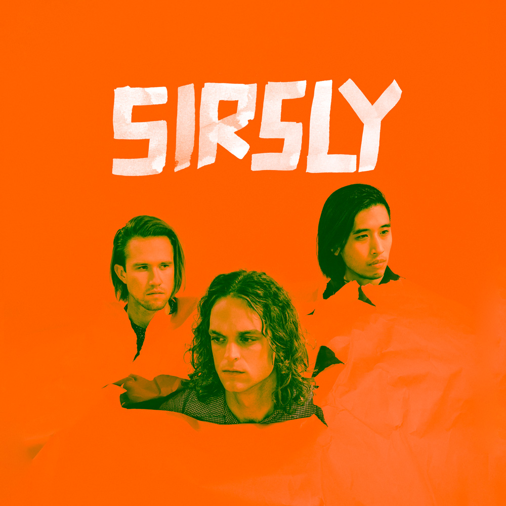 101WKQX Presents: SIR SLY