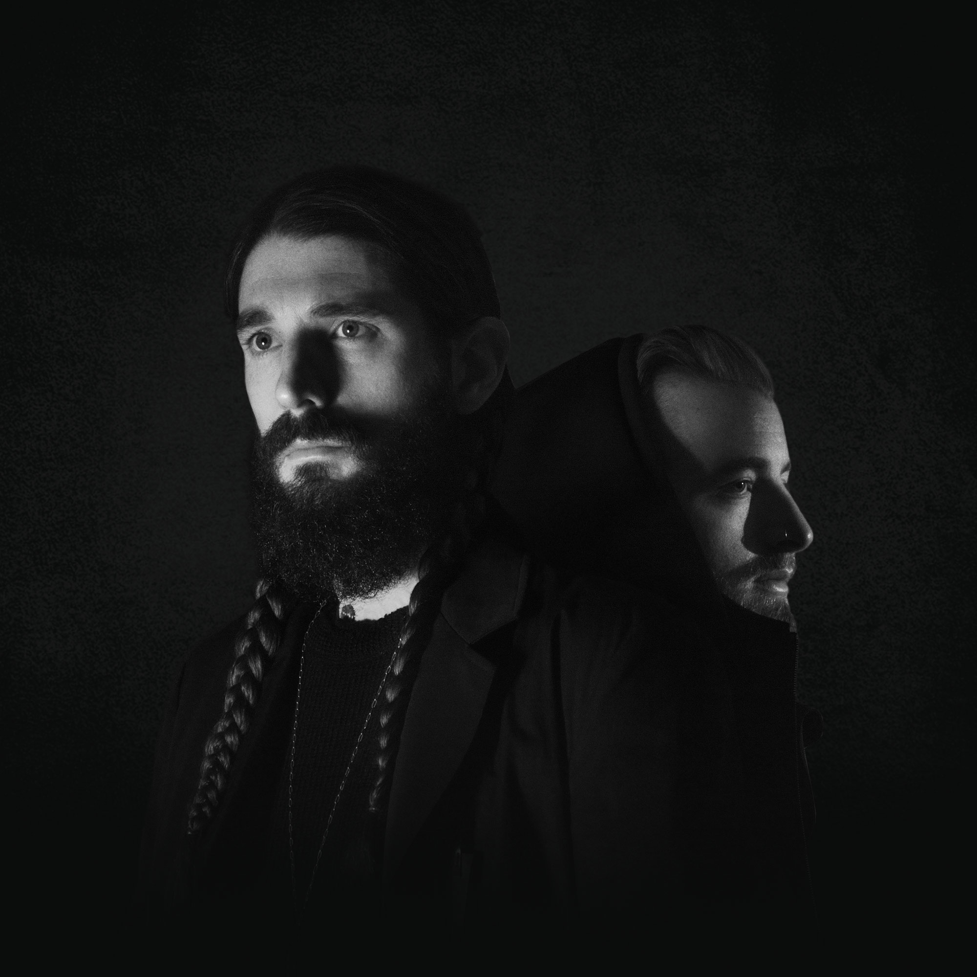 SOLD OUT! – MISSIO * WELSHLY ARMS