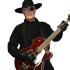 COLONEL GUNN'S WILD WEST MUSIC SHOW