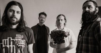 The Sidekicks | Bottom Lounge