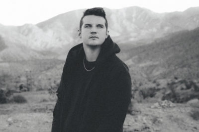 Witt Lowry | Bottom Lounge