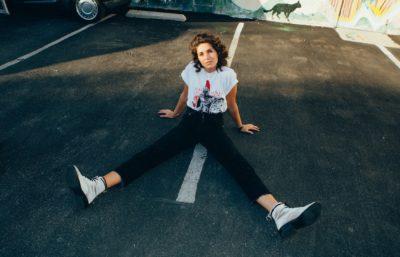 Leah Capelle | Bottom Lounge