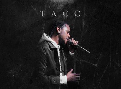 Taco | Bottom Lounge