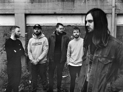 While She Sleeps | Bottom Lounge