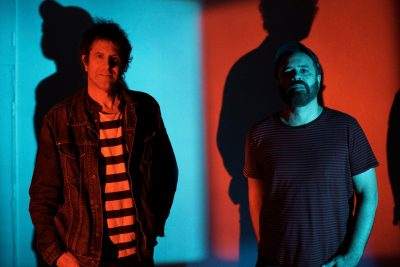 Swervedriver | Bottom Lounge