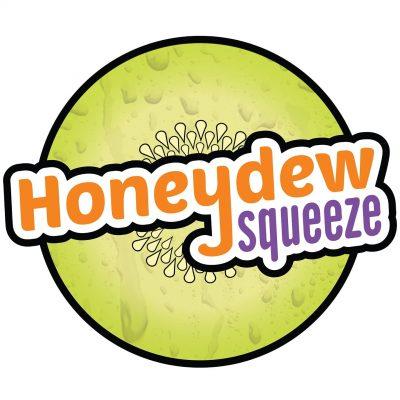 Honeydew Squeeze   Bottom Lounge