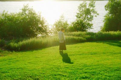 Meishi Smile | Bottom Lounge