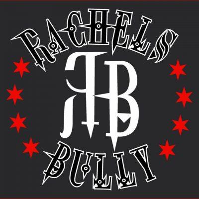 Rachels Bully | Bottom Lounge