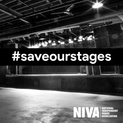 Bottom Lounge | NIVA