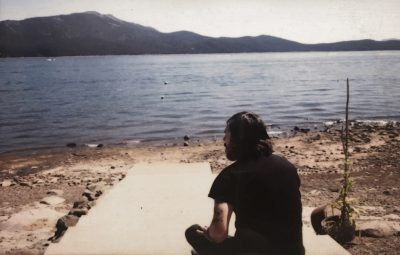 Kurt Travis | Bottom Lounge