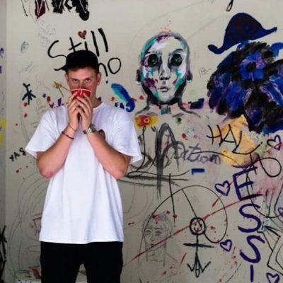 DJ Smoothie | Bottom Lounge